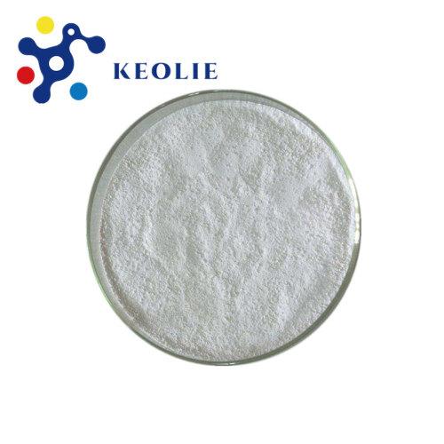 Food Additives Ingredients Transglutaminase