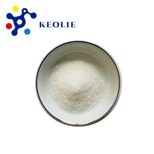 ISO Factory Best Bacillus Subtilis Price Food Grade Buy