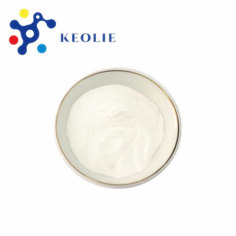 Price e955 Bulk Poly Sucralose