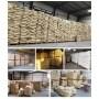 Keolie Supply 14907-27-8 Intermediate d-tryptophan methyl ester hydrochloride