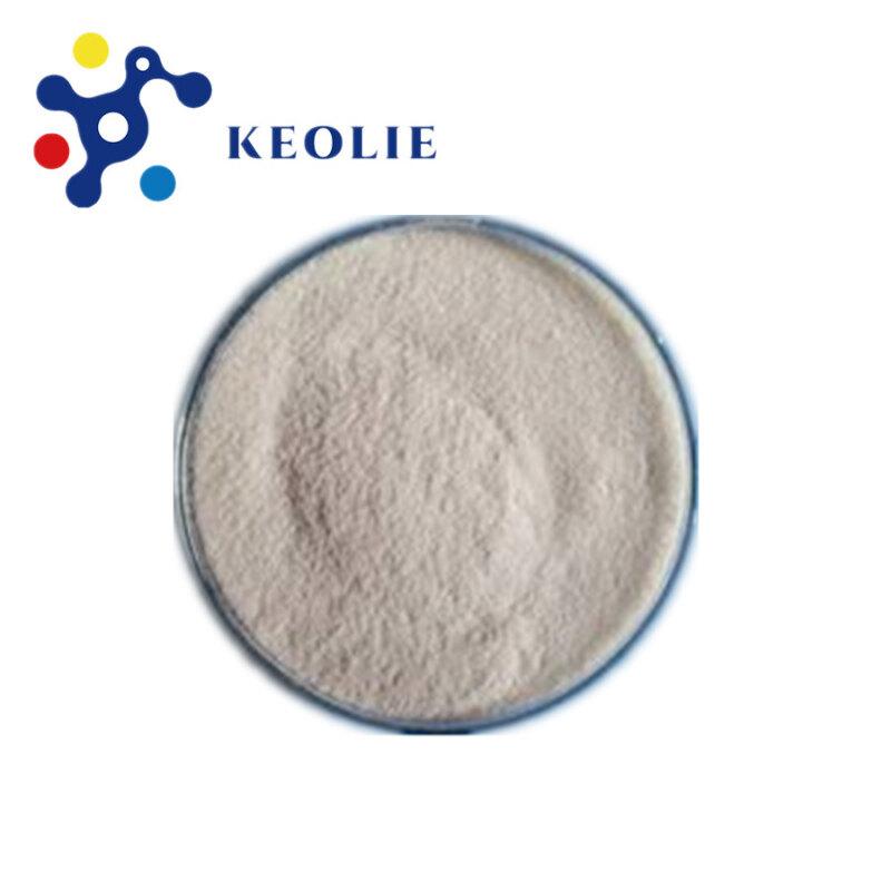 Keolie Supply High Quality Higenamine HCl