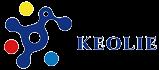 Xi'an Keolie Biotech Co.,Ltd.