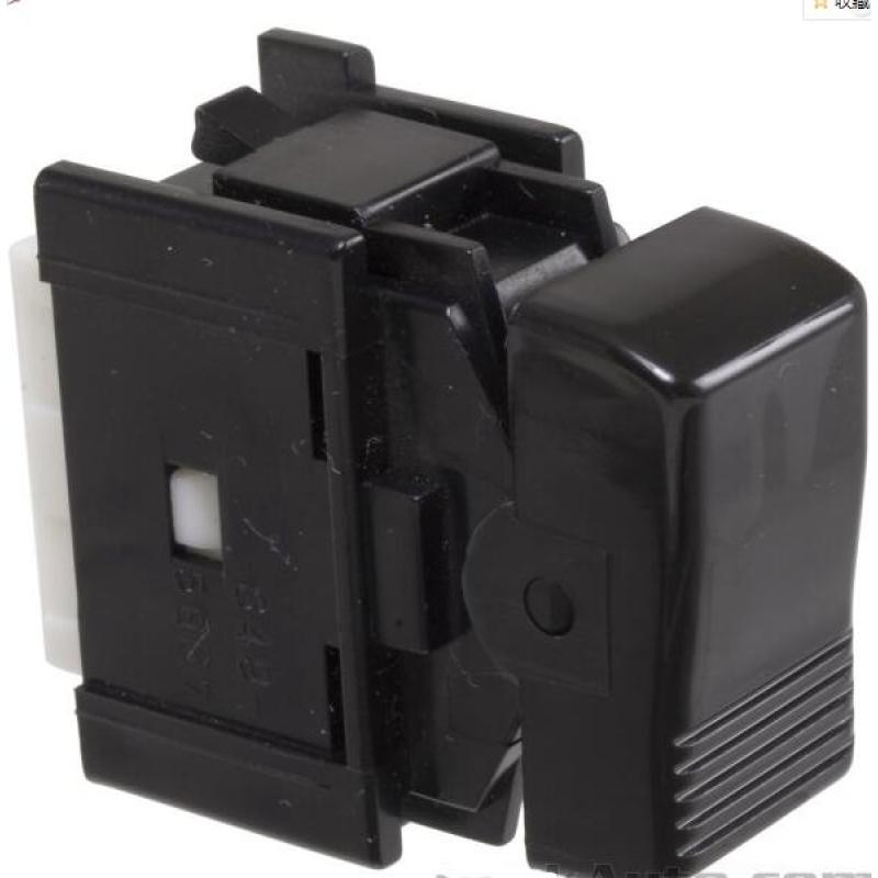 POWER WINDOW SWITCH  8481030130  For  Toyota Camry