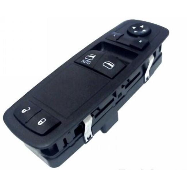POWER WINDOW SWITCH  68110870AA  For 2011-2017 Dodge CaravanDODGE