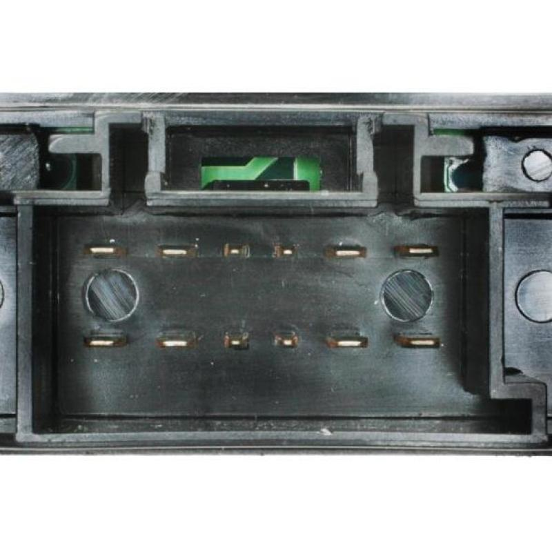 POWER WINDOW SWITCH  15045084  For 00 - 02 CHEVY TAHOE SUBURBAN GMC YUKON