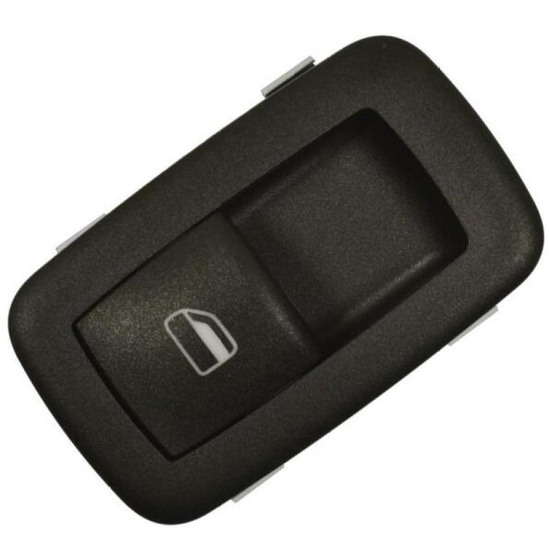 POWER WINDOW SWITCH  68214156AB  For  04-15 Jeep CHEROKEE