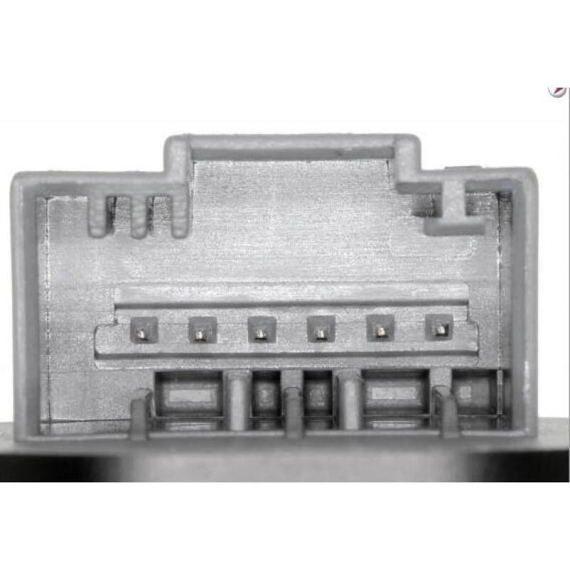 Mirror Switch  5K2959565  For Passat B6Tiguan Golf