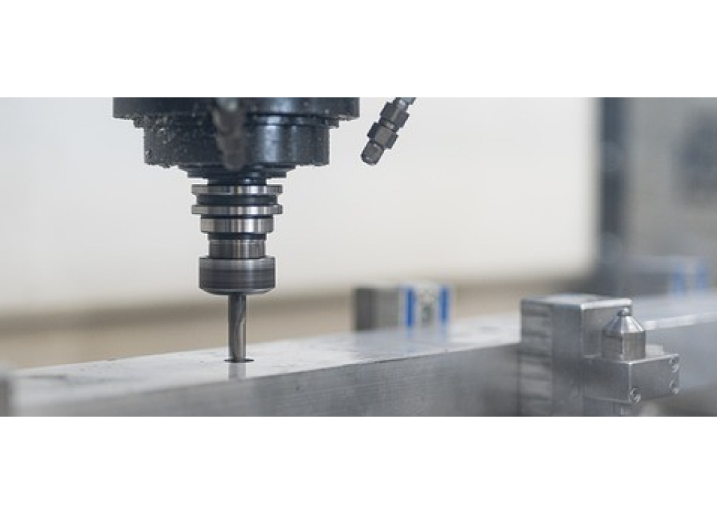 Soft Tooling VS. Hard Tooling: Choose in the Different Conditions of Products Manufacture