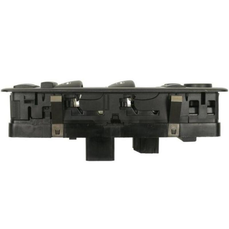 POWER WINDOW SWITCH  68029021AC  For  2008-09 Chrysler Town  Country                     2008-09 Dodge Chrysler Caravan