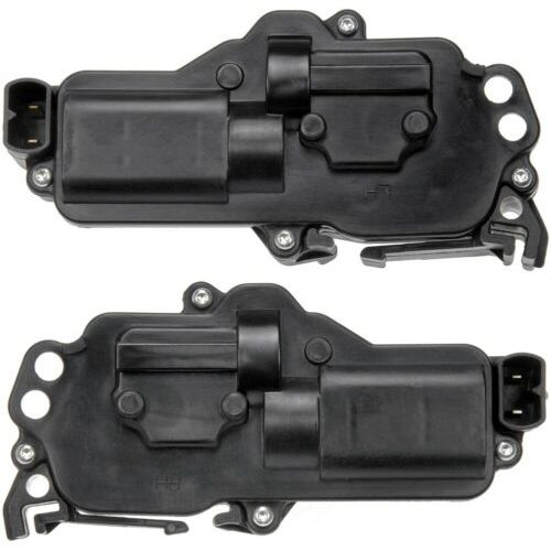 Lock Actuator  Left  3L3Z25218A43AA For Ford F Series 1999-2016Ford Expedition 2003-2010Lincon naviagter 2003-2016Mazda 1999-2009Mercury 1999-2009