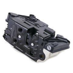 Lock Actuator  Front Right  5ND 837 016B For Tiguan(09-14)CC(09-15)Scirocco(09-14)Amarok(10-12)Audi A1(11-14)Skoda Superb(11-15)Seat Ibiza(09-12)