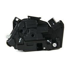 Lock Actuator  Rear Left  5ND 839 015B For Tiguan(09-14)CC(09-15)Scirocco(09-14)Amarok(10-12)Audi A1(11-14)Skoda Superb(11-15)Seat Ibiza(09-12)