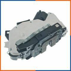 Lock Actuator  Rear Left  5K4 839 015F For Beetle(12-16)Beetle Cabrio(13-16)Beetle MK6/MK7(12-17)E-Golf(15-17)Jetta(11-17)Passat(12-17)Skoda Yeti(09-17)Seat Leon(13-17)Seat Alhambra(10-17)