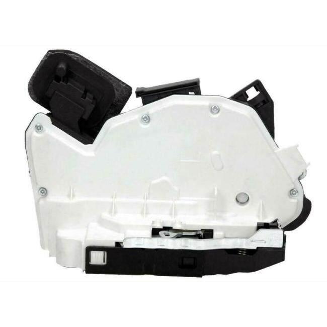 Lock Actuator  Rear Right  5K4 839 016F For Beetle(12-16)Beetle Cabrio(13-16)Beetle MK6/MK7(12-17)E-Golf(15-17)Jetta(11-17)Passat(12-17)Skoda Yeti(09-17)Seat Leon(13-17)Seat Alhambra(10-17)