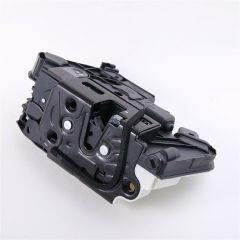 Lock Actuator  Front Right  5N1 837 016C For Tiguan(09-14)CC(09-15)Scirocco(09-14)Amarok(10-12)Audi A1(11-14)Skoda Superb(11-15)Seat Ibiza(09-12)