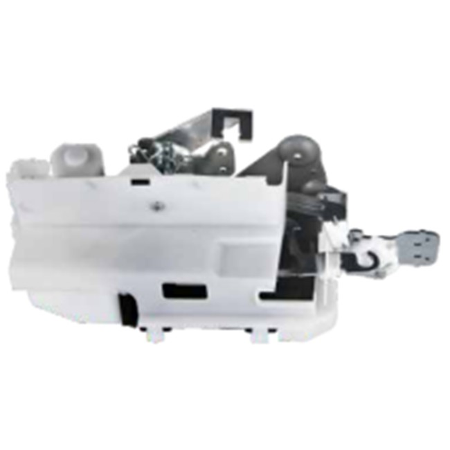 Lock Actuator  Front Left  18D 837 015 For Lavida(-2007) VW