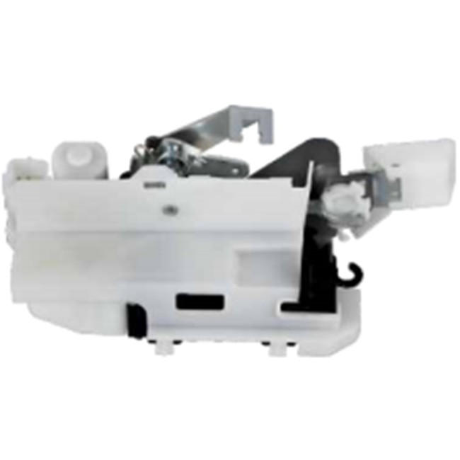 Lock Actuator  Front Left  18G 837 013 For BORA (-2009) VW