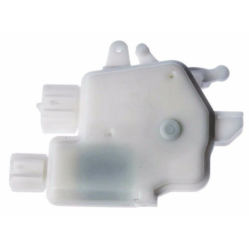 lock Actuator  Left  61100AG01A For Subaru Legacy 2009-05, Subaru Outback 2009-05