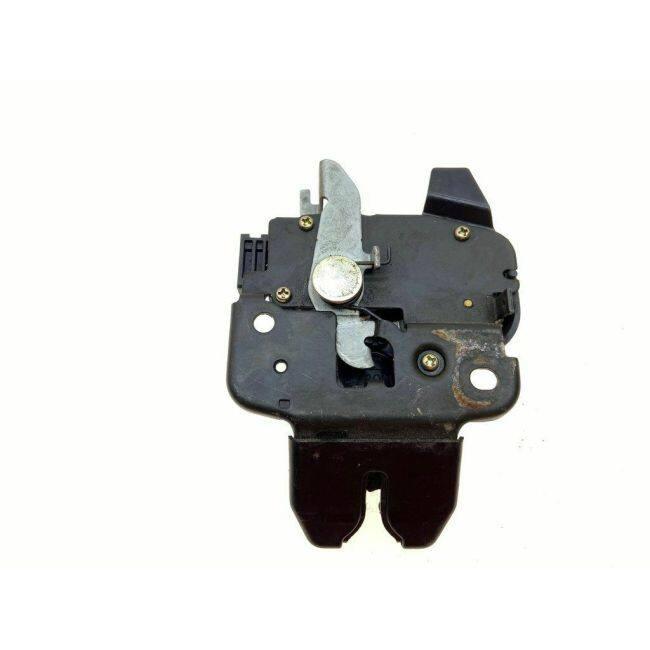 lock Actuator  Trunk Latch Release Actuator   57530AG010 For Subaru Legacy 2005-2009