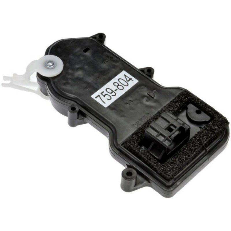 lock Actuator  Front Left  GK2C59310H For Mazda 6 2008-03