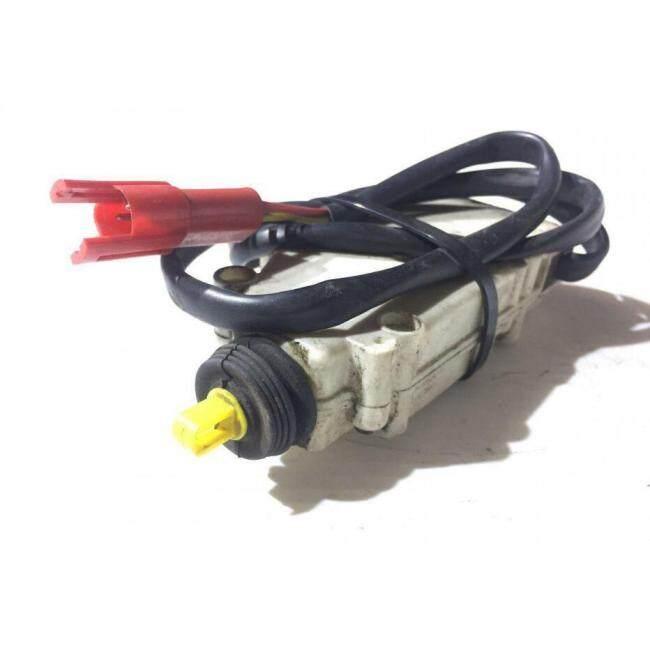 lock Actuator    1751008  For Motor SWF