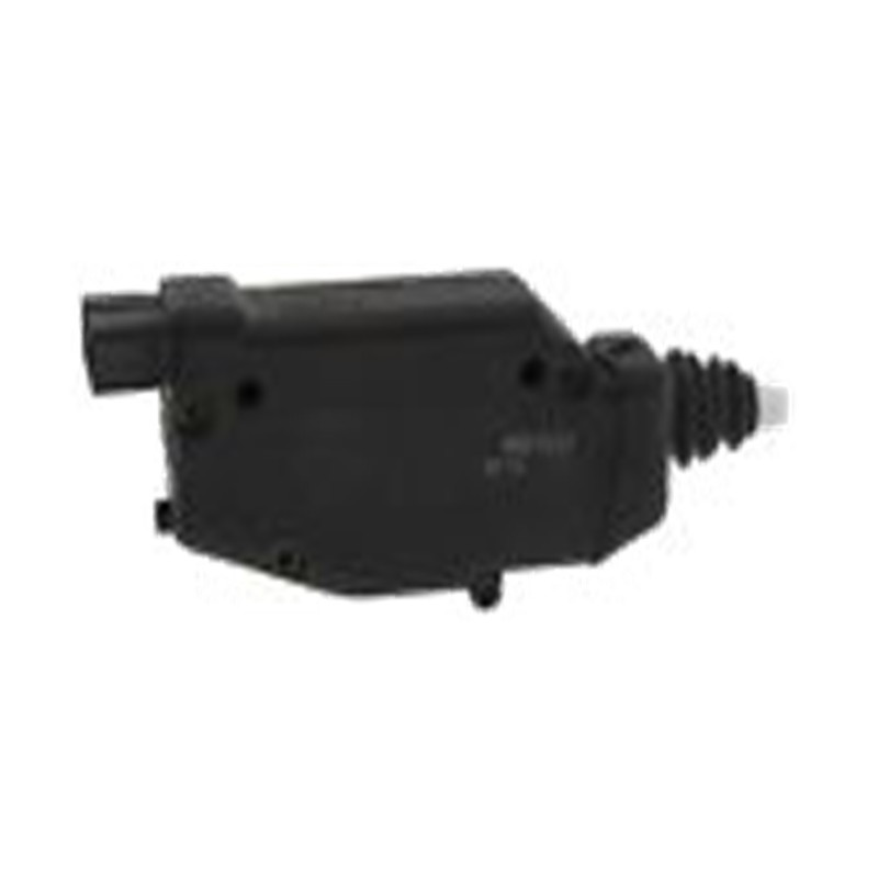 lock Actuator  Back Gate Actuator  51261373004  For 83-85 BMW 528e