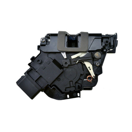 lock Actuator  Front Left  3M5AR21813ES For  C-Max 03.2007 - 09.2009Ford  Focus II 09.2004 - 01.2008 Focus II FL 12.2007 - 07.2011 Focus C-Max 2003 - 2007
