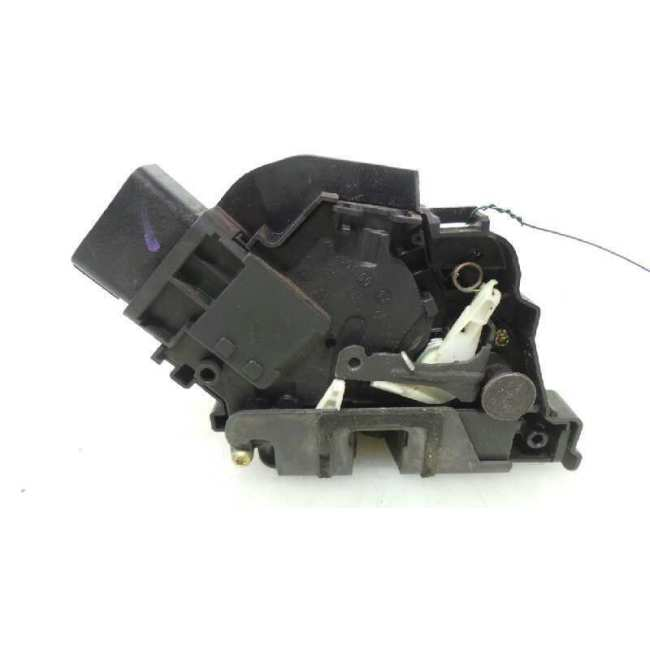 lock Actuator  Front Right  3M5AR21812AK For  C-Max 03.2007 - 09.2009Ford Focus II 09.2004 - 01.2008 Focus II FL 12.2007 - 07.2011 Focus C-Max 2003 - 2007