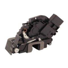 lock Actuator  Rear Left  4M4AA26413BD For  C-Max 03.2007 - 09.2009Ford Focus II 09.2004 - 01.2008 Focus II FL 12.2007 - 07.2011 Focus C-Max 2003 - 2007