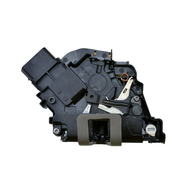 lock Actuator  Rear Right  4M5AA26412ES For  C-Max 03.2007 - 09.2009Ford Focus II 09.2004 - 01.2008 Focus II FL 12.2007 - 07.2011 Focus C-Max 2003 - 2007