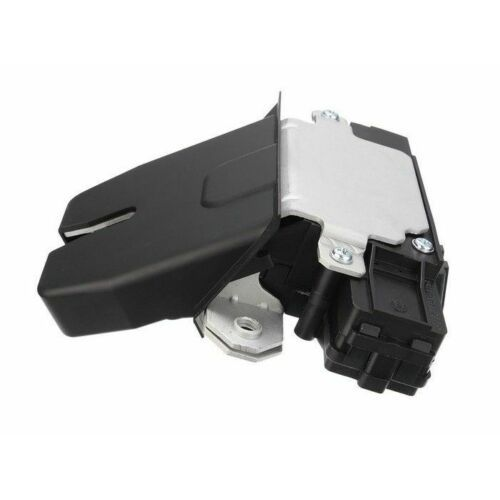 lock Actuator  Trunk  3M51R442A66AR For  C-Max 03.2007 - 09.2009Ford Focus II 09.2004 - 01.2008 Focus II FL 12.2007 - 07.2011 Focus C-Max 2003 - 2007