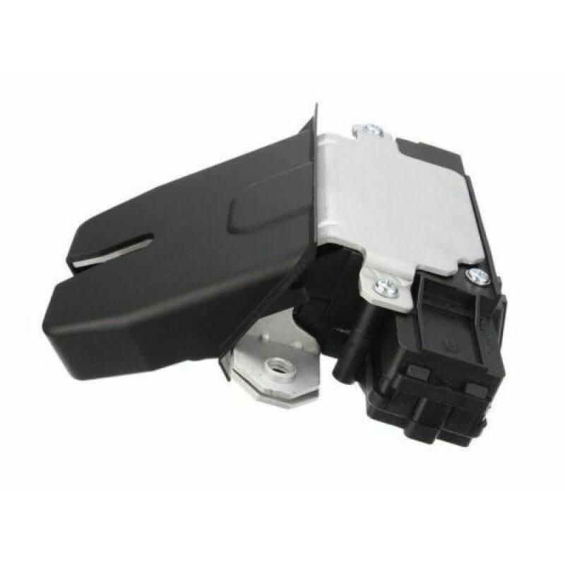 lock Actuator  Trunk  3M51R442A66AR For  C-Max 03.2007 - 09.2009Ford Focus II 09.2004 - 01.2008 Focus II FL 12.2007 - 07.2011 Focus C-Max 2003 - 2007