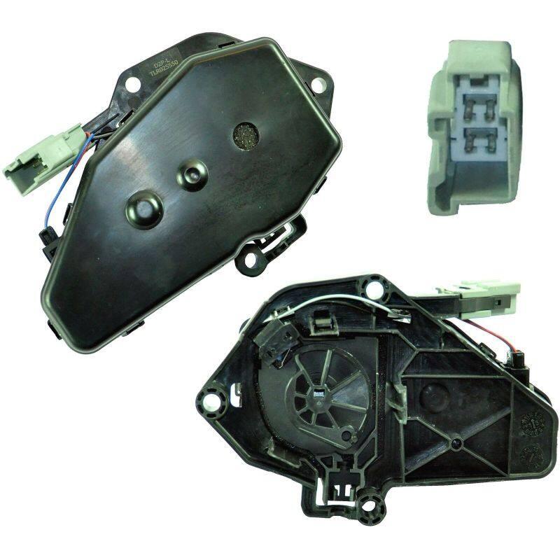lock Actuator  Tailgate  LR025550 For RANGE ROVER SPORT 13-18RANGE ROVER EVOQUE 13-18