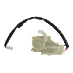 lock Actuator  Rear Left  LC7073350 For  00-01 Mazda MPV