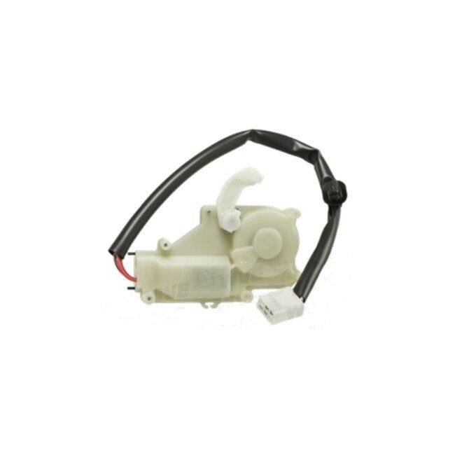 lock Actuator    LC7072350 For  00-01 Mazda MPV