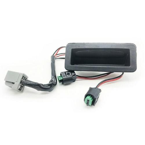 Tailgate Switch  Tailgate  LR015457 For Discovery 4/LR4(10-UP)LAND ROVER