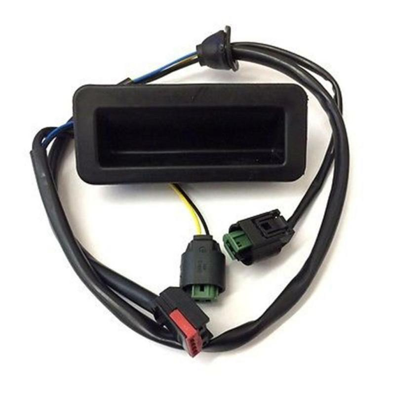 Tailgate Switch    LR079909 For LAND ROVERFreelander 2  (08-up)