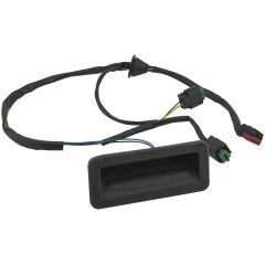 Tailgate Switch  8 pins(with tail lamp)  LR083610 For LAND ROVERFreelander 2  (08-up)