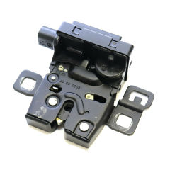 TRUNK  LOCK  Trunk  5H32-431B60-AC For LAND ROVER LS SPORT