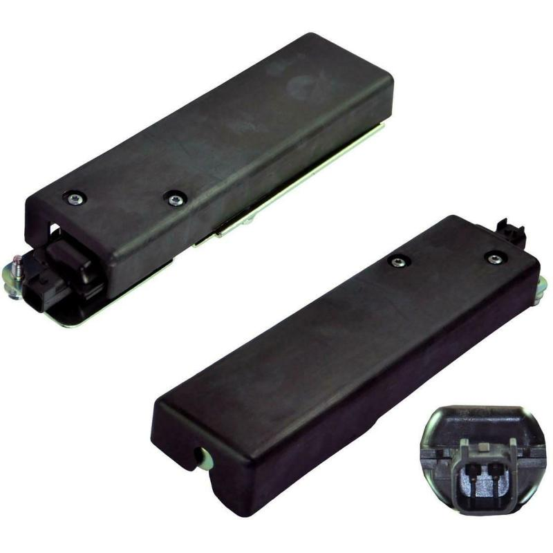 ACTUATOR  Tailgate  FUG500010 For LAND ROVER