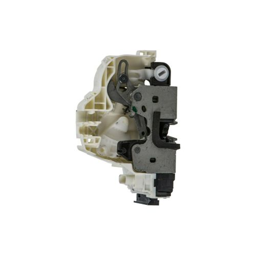 Door Lock Actuator  Rear Left  4589697AD For DODGE JOURNEY 35L V6