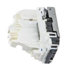 Door Lock Actuator  Rear Right  04589696AD For CHRYSLER 200 DODGE AVENGER JOURNEY