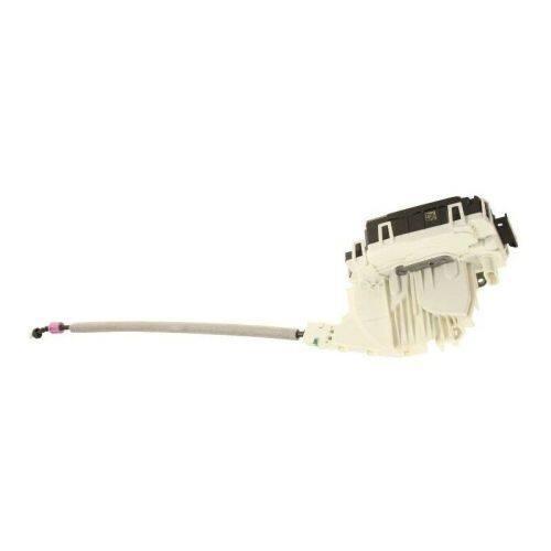 Door Lock Actuator  Front Right  2047201835     For  C(W204)2008-2014 E(W212)2010-2016GLK(X204)2011-2015CLS(C218)2011-2017C(W204)2007-2013 C(S204)2010-2013 E(W212)2009-2010 E(A207)2010-2016E(C207)2009-2016 GLK(X204)2008-2012