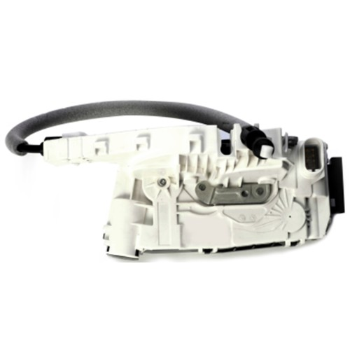 Door Lock Actuator  Front Left  2047202135 For  C(W204)2008-2014 C(W204)2007-2013C(S204)2010-2013 E(W212)2009-2010 E(C207)2009-2016