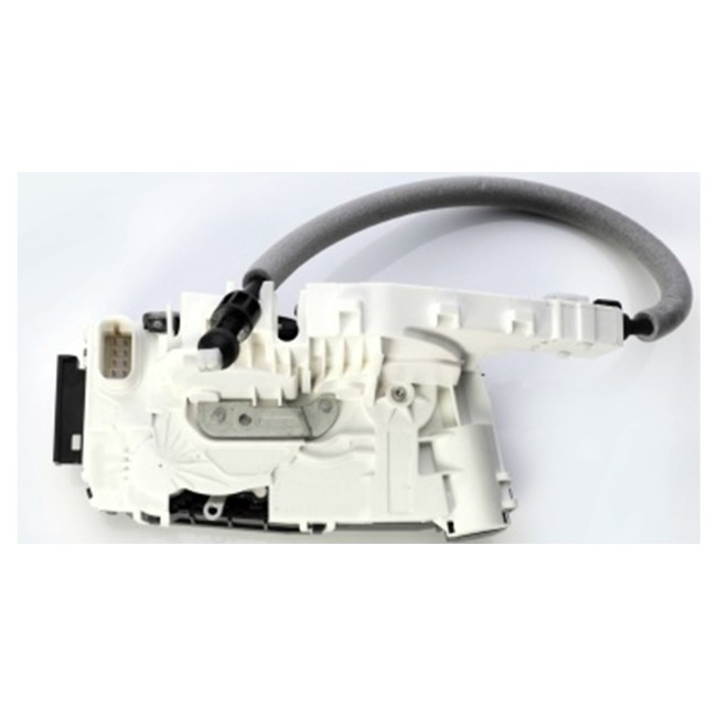 Door Lock Actuator  Front Right  2047202035        For  C(W204)2008-2014 C(W204)2007-2013C(S204)2010-2013 E(W212)2009-2010 E(C207)2009-2016