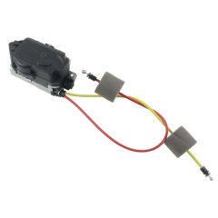 Door Lock Actuator  Tailgate latch  A2117400036              For 211