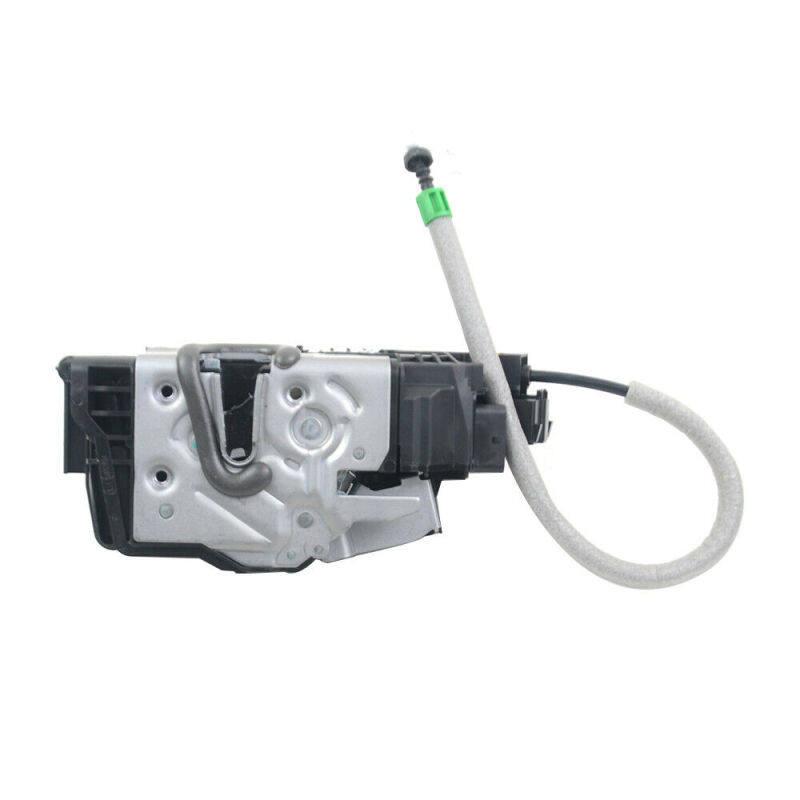 Door Lock Actuator  Front Left  0997201301 For GLE(W166)2015-So far GLS(X166)2015-2018 GL(X166)2012-2016M(W166)2012-2016