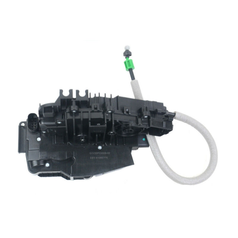 Door Lock Actuator  Front Right  0997201601 For GLE(W166)2015-So far GLS(X166)2015-2018 GL(X166)2012-2016M(W166)2012-2016
