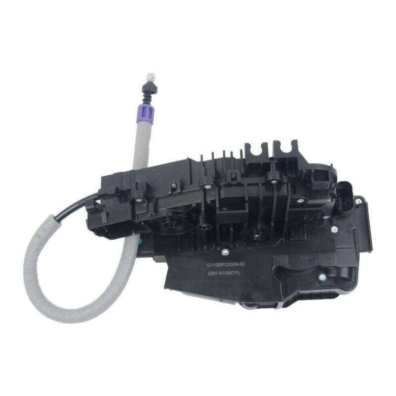 Door Lock Actuator  Rear Left  0997304500  For GLE(W166)2015-So far GLS(X166)2015-2018 GL(X166)2012-2016M(W166)2012-2016