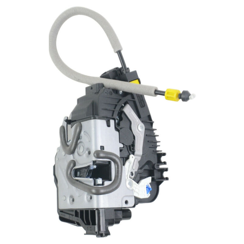 Door Lock Actuator  Rear Right  0997307800  For  E(W213)2016-So far  GLE(C292)2015-So far S(W222)2013-So far Maybach(X222)2014-2018